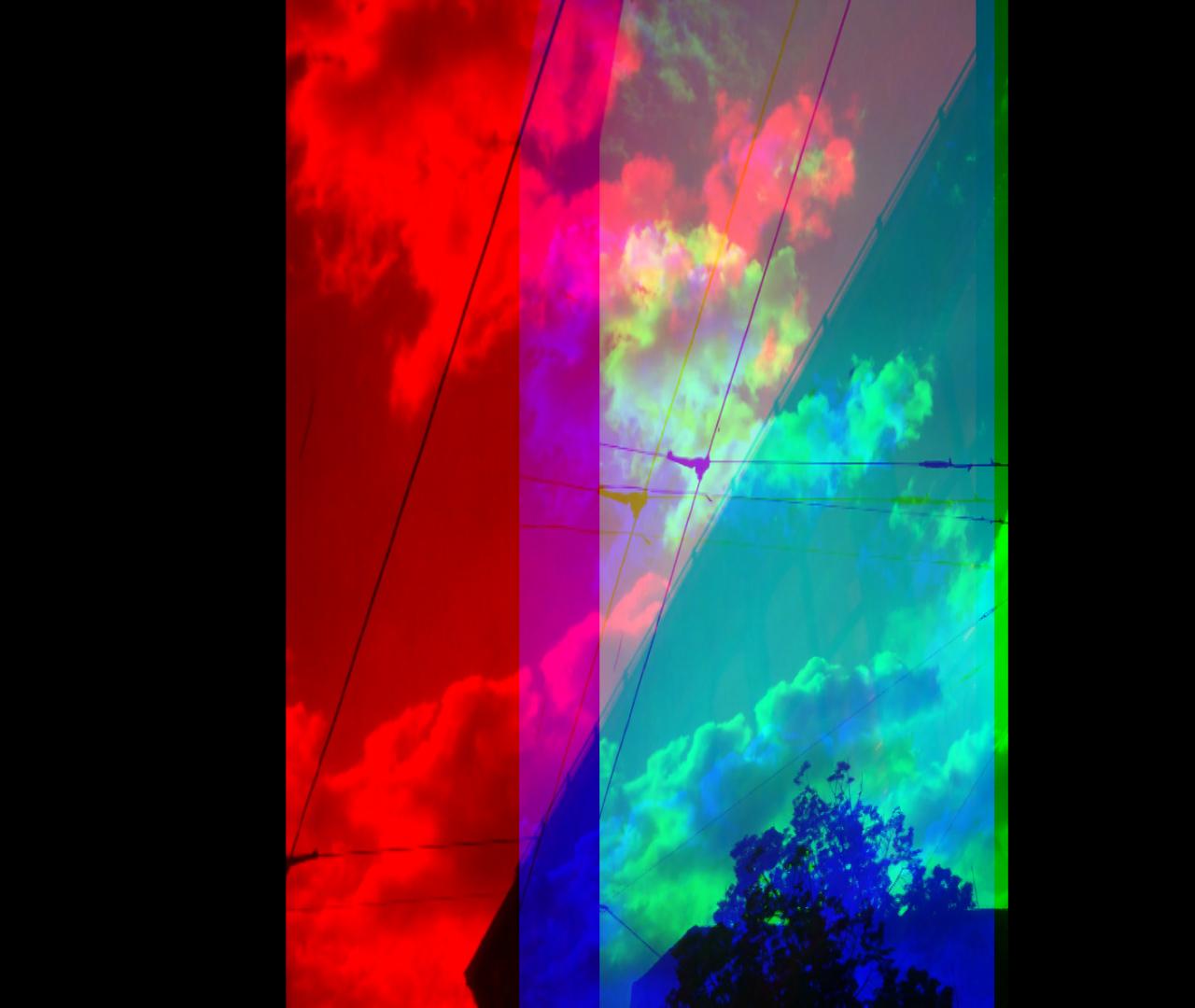 Sequence-07.Still004