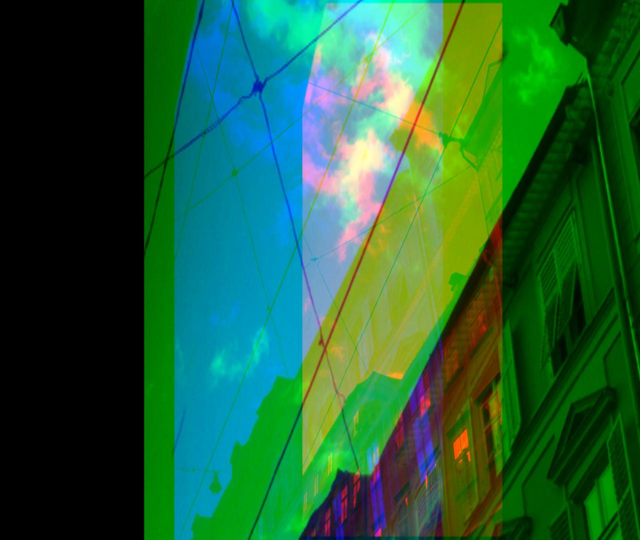 Sequence-07.Still008